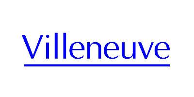 Villeneuve Protection