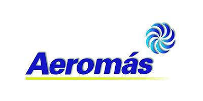 Aeromas