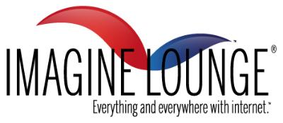 Imagine Lounge