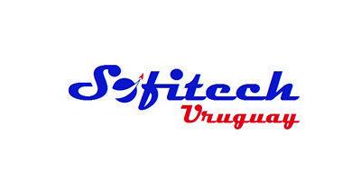 Sofitech